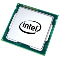Процессор IntelPentium G3258 Haswell (3200MHz, LGA1150, L3 3072Kb) OEM
