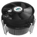Кулер Cooler MasterCP6-9HDSA-PL-GP