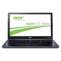 "Ноутбук Acer ASPIRE E1-570G-33214G50Mn (Core i3 3217U 1800 Mhz/15.6""/1366x768/4Gb/500Gb/DVD-RW/NVIDIA GeForce 820M/Wi-Fi/Bluetooth/Win 8)"