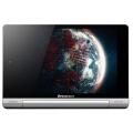Планшетный ПК LenovoYoga Tablet 8 32Gb 3G