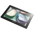 Планшетный ПК LenovoIdeaTab S6000L 16Gb