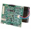 Батарея MegaRAID iBBU07 Intelligent Battery Backup Unit