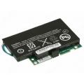Батарея Intel® (LSI) RAID Smart Battery