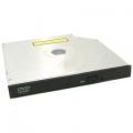 Привод Intel® SATA Slim-line Optical DVD Drive, AXXSATADVDROM