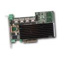 Контроллер LSI MegaRAID SAS9260-16I (PCI-E 2.0 x8) SGL