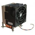 Радиатор SuperMicro LGA1366, LGA1356