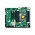 Материнская плата SuperMicro X9SRi-3F Intel® C606, ATX