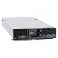 Сервер IBM Flex System x240 Compute Node, 8737M1G
