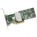 Контроллер Intel® RAID Controller RS2VB040, RS2VB040