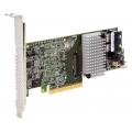 Контроллер Intel® RAID Controller RS3DC040, RS3DC040