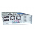 Шасси SuperMicro SuperChassis 835TQ-R800B, 3U, CSE-835TQ-R800B