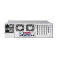 Корпус SuperMicro SuperChassis 836TQ-R800B 3U