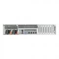Сервер ASUS RS720-E7