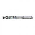 СерверASUS RS300-E7-PS4 1U