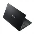 "Ноутбук Asus X552CL (Pentium 2117U 1800 Mhz/15.6""/1366x768/4Gb/ 500Gb/DVD-RW/NVIDIA GeForce 710M/Wi-Fi/Bluetooth/DOS)"