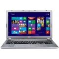 "Ноутбук Acer ASPIRE V5-572G-73538G50aii (Core i7 3537U 2000 Mhz/15.6""/1920x1080/8192Mb/500Gb/DVD нет/Wi-Fi/Bluetooth/Win 8 64)"