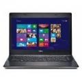 "Ноутбук Fujitsu LIFEBOOK UH572 (Core i5 3317U 1700 Mhz/13.3""/1366x768/4096Mb/532Gb/DVD нет/Intel HD Graphics 4000/Wi-Fi/Bluetooth/Win 8 64)"