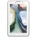 Планшетный ПК Lenovo IdeaTab A3000 16Gb 3G White