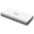 Универсальный внешний аккумулятор Romoss Sailing 5 PH50-301 13000mAh White