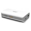 Универсальный внешний аккумулятор Romoss Sailing 2PH20-305 5200mAh White