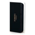 Универсальный внешний аккумулятор Romoss Sailing 2PH20-310 5200mAh Black