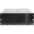 Сервер IBM x3850 X5, 7143B5G