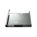 Держатель жесткого диска Supermicro MCP-220-00023-01