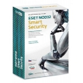 ESET NOD32 Smart Security+ Bonus