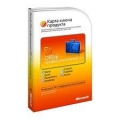 Microsoft Office Professional 2010 (Профессиональный) Russian  PKC