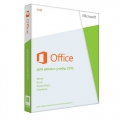 Microsoft Office Home and Student 2013 32/64