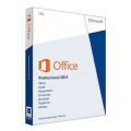Microsoft Office Professional 2013 32-bit/x64