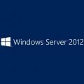 Microsoft Windows Server Standard 2012 R2 x64 Russian 1pk DSP OEI DVD 2CPU/2VM OEM