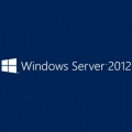 Microsoft Windows Server CAL 2012 Russian 1pk DSP OEI 5 Clt Device CAL R18-03692