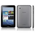 Планшетный ПК Samsung Galaxy Tab 2 7.0 P3110 8Gb Titanium/Silver