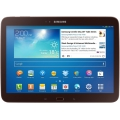Планшетный ПК Samsung Galaxy Tab 3 10.1 P5210 16Gb Gold /Brown