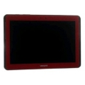 Планшетный ПК Samsung Galaxy Tab 3 10.1 P5210 16Gb Garnet/Red