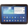 Планшетный ПК Samsung Galaxy Tab 3 10.1 P5210 16Gb Midnight/Black