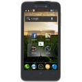 Lenovo IdeaPhone P770 Grey