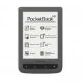 Электронная книга PocketBook 626 Black