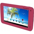 Планшетный ПК PocketBook SURFpad 2 Red