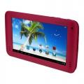 Планшетный ПК PocketBook Surfpad U7 Black/Terraccota