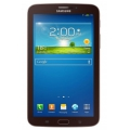Планшетный ПК Samsung Galaxy Tab 3 8.0 SM-T3110 16Gb Gold /Brown