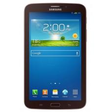 Планшетный ПК Samsung Galaxy Tab 3 8.0 SM-T3100 16Gb