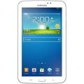 Планшетный ПК Samsung Galaxy Tab 3 7.0 SM-T2110 8Gb White