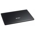 "Ноутбук Asus X501A Black (Pentium B980 2400 Mhz/15.6""/1366x768/2048Mb/ 320Gb/DVD нет/Wi-Fi/Bluetooth/DOS)"