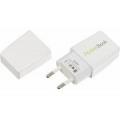 Зарядное устройство USB PocketBook FTR-W510-L White