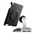 Cooler Master R9-TPS-RI4S-GP универсальная подставка для планшетов