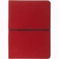 Чехол для PocketBook 611/613 красный