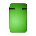 Чехол для PocketBook U7 Vigo Green