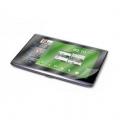 Бликоподовляющая защитная пленка Acer XO.FLM0A.008 для A510/A700/A701